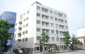 Whole Building {building type} in Shimizumachi - Toyama-shi