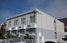 1K Apartment in Miyanishi - Matsuyama-shi