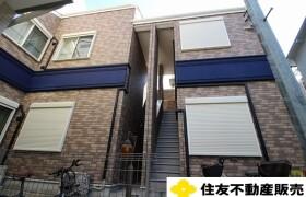 Whole Building {building type} in Omorikita - Ota-ku