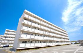2DK Mansion in Koyamacho kita - Tottori-shi