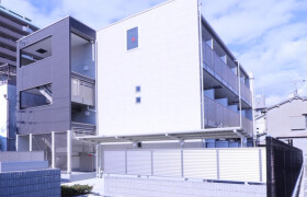 1K Mansion in Otowacho - Neyagawa-shi