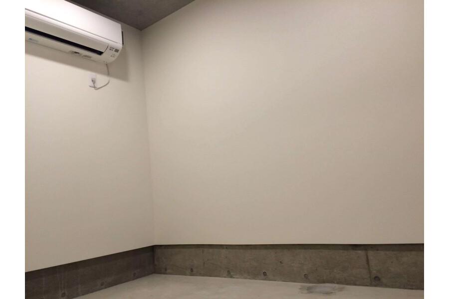 オフィス オフィス 豊島区 内装