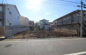 世田谷区中町-3LDK{building type}