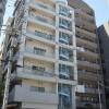 在江户川区内租赁2DK 公寓大厦 的 户外