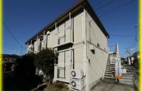 1K Apartment in Shimmei - Konosu-shi