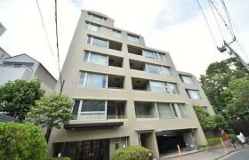 1LDK Mansion in Kamiosaki - Shinagawa-ku