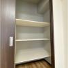 2SLDK Apartment to Buy in Yokohama-shi Kanagawa-ku Storage