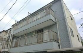 渋谷区 本町 1K マンション