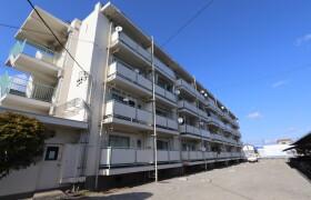2K Mansion in Nonaka - Hashima-gun Ginan-cho
