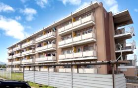 1DK Mansion in Shikatacho kamitomiki - Kakogawa-shi