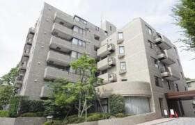 渋谷区 渋谷 2LDK マンション