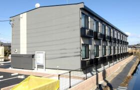 1K Apartment in Minamishinozaki - Kazo-shi