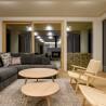 Whole Building House to Buy in Abuta-gun Niseko-cho Living Room