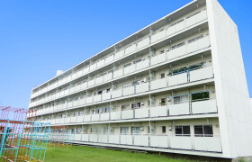 2DK Mansion in Amagi - Asakura-shi