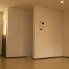 1LDK Apartment to Rent in Itabashi-ku Living Room