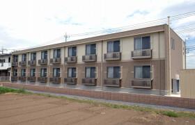 1K Apartment in Kami - Kodama-gun Kamisato-machi