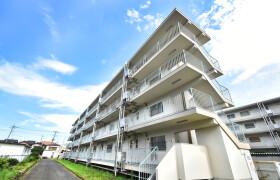 2K Mansion in Nakadai - Kawagoe-shi