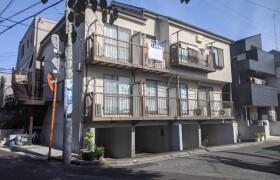 Whole Building {building type} in Wakamiya - Nakano-ku