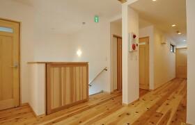 Bansosha - Guest House in Kawasaki-shi Kawasaki-ku