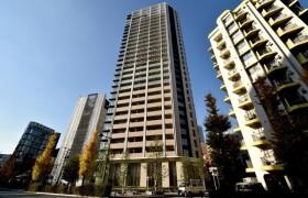 2LDK {building type} in Shinkawa - Chuo-ku