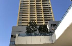 荒川区西日暮里-3LDK{building type}