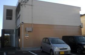 1K Apartment in Kanasugi - Funabashi-shi