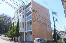 1K Apartment in Sakuragaoka - Tama-shi