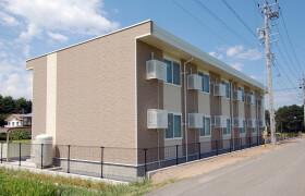 1K Apartment in Chuo - Ina-shi