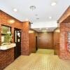 3SLDK Apartment to Buy in Minato-ku Lobby