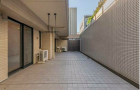 2LDK {building type} in Miyasaka - Setagaya-ku