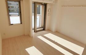 1LDK Mansion in Takamatsucho - Tachikawa-shi
