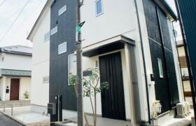 2LDK House in Shimoigusa - Suginami-ku
