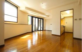 1LDK Apartment in Uehara - Shibuya-ku
