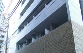 1K Mansion in Kamiikebukuro - Toshima-ku