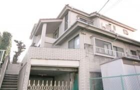 ♠♠ [Share House] LAFESTA Shimokitazawa2-kyodo - Guest House in Setagaya-ku