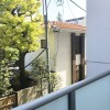 1R 맨션 to Rent in Shinagawa-ku Interior