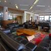 Whole Building Hotel/Ryokan to Buy in Myoko-shi Lobby