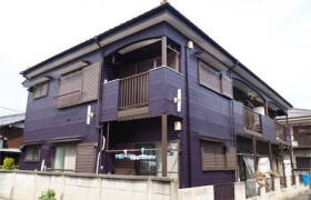 2DK Apartment in Akatsuka - Itabashi-ku