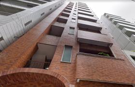 1SK {building type} in Shibuya - Shibuya-ku