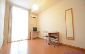 1K Apartment in Kanamori - Machida-shi