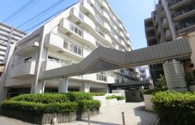 熊本市新屋敷-1R{building type}
