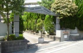 3LDK {building type} in Kanenokuma - Fukuoka-shi Hakata-ku