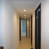 3LDK Apartment to Buy in Nara-shi Common Area