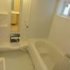 在狛江市內租賃2LDK 聯排住宅 的房產 浴室
