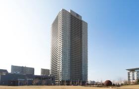 葛飾区 新宿 3LDK {building type}