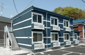 1K Apartment in Sekiya - Kamakura-shi
