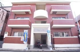 Whole Building {building type} in Fujisaki - Fukuoka-shi Sawara-ku