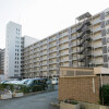 1LDK Apartment to Buy in Kyoto-shi Yamashina-ku Exterior