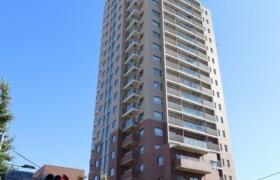 3LDK {building type} in Jingumae - Shibuya-ku