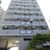 在大阪市東成區購買1K 公寓大廈的房產 內部